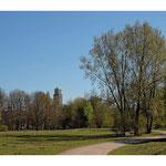 Mülheim MüGa-Park