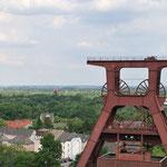 Essen Zollverein