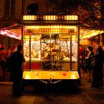 Nuit Banche-Metz 4 / 2011