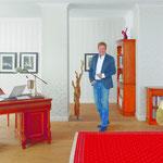 tapete Dieter Bohlen
