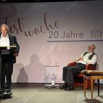 Jürgen Weichardt, Kunsthistoriker