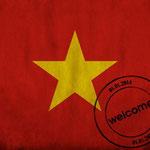 Vietnam Visum und Einreisebestimmungen