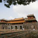 Besondere Sehenswürdigkeiten in Vietnam