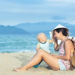 Reiseversicherungen für Vietnam