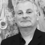Michael Klette