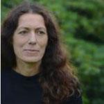 Kirsten Diez-Reinbeck