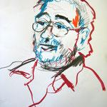 Heinz-Peter Knoop