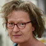 Christina Köster