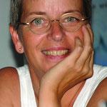 Sabine Smith