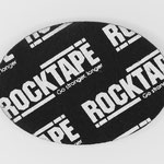 Rocktape black/white