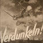 Im Museum: Erinnerungen ans Dritte Reich.