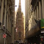 Die meistfotografierteste Kirche
