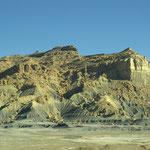 Glen Canyon National Recreation Area Arizona/Utah