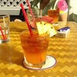 Mai Tai - das Nationalgetränk auf Hawaii