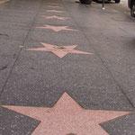 Hollywoodboulvard