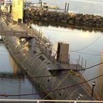 U-Boot in SF