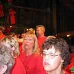 RockPop2001 Milchsäulesfest 2003