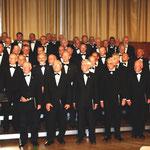 MPC Chorverband Enz
