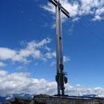 Martennock 2130 m