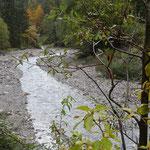 und den Gösseringgraben