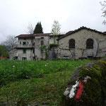 Bilder von diesem Dorf (Moggessa di Qua)