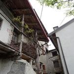 Bilder von diesem Dorf (Moggessa di La)