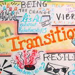 Completed 'In Transition' Film & Discussion Event
