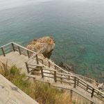 """Meerzugang nur 1 km entfernt von der Villa """"Hibisus"""""""