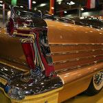 @ Essener Motorshow 2012