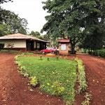 Centre Polyvalent de Formation (CPF) de Mbouo