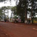 Université des Montagnes (UDM) - Bagangté