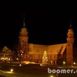 Freudenstädter Stadtkirche