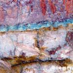 Das Objekt der Begierde - Opal im Untergrund