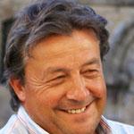 Simon Phlips