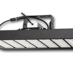 LED-AK007