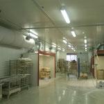 Holzindustrie - Lackierung - Prozessoptimierung