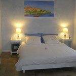 Chambre Bages