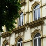 Altbausanierung Köln - Ehrenfeld