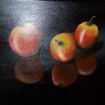3 appels verkocht 930x40 cm)