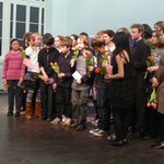 Die Teilnehmer, Foto 1