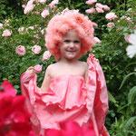 Fantasie & Wirklichkeit Fotografien und Gedichte Kathrin Steiger Sommer