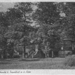 Gasthof Eichwald