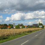 Dorfeingang B112