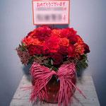 B025-25000yen / 花束