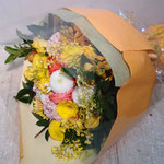 B010-10000yen / 花束
