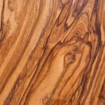 Oliven-Holz