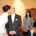 Hochzeitfotografie,Standesamt