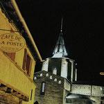 St Savin (65)