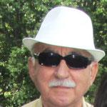 Albert Avagyan
