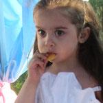 Veronika Ananyan
